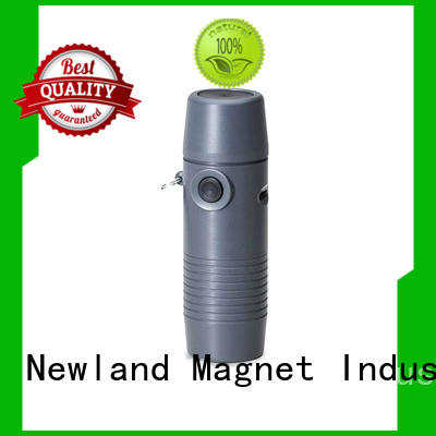 application of permanent magnet sensors permanent electronic Newland Brand permanent magnet