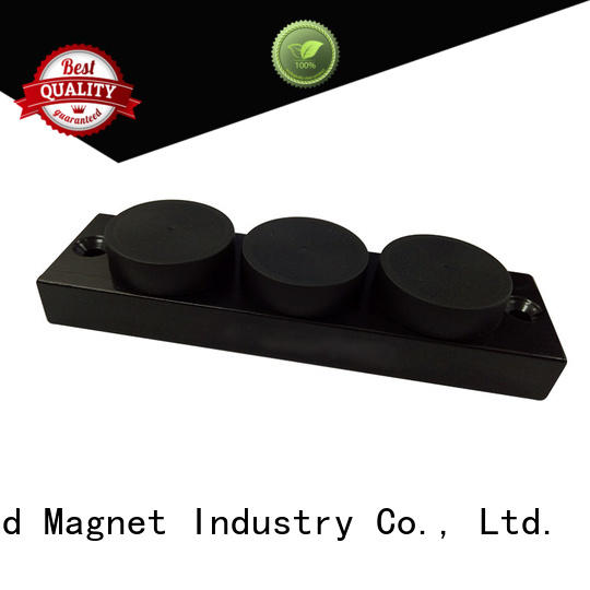 neodymium bar magnets for gps Newland