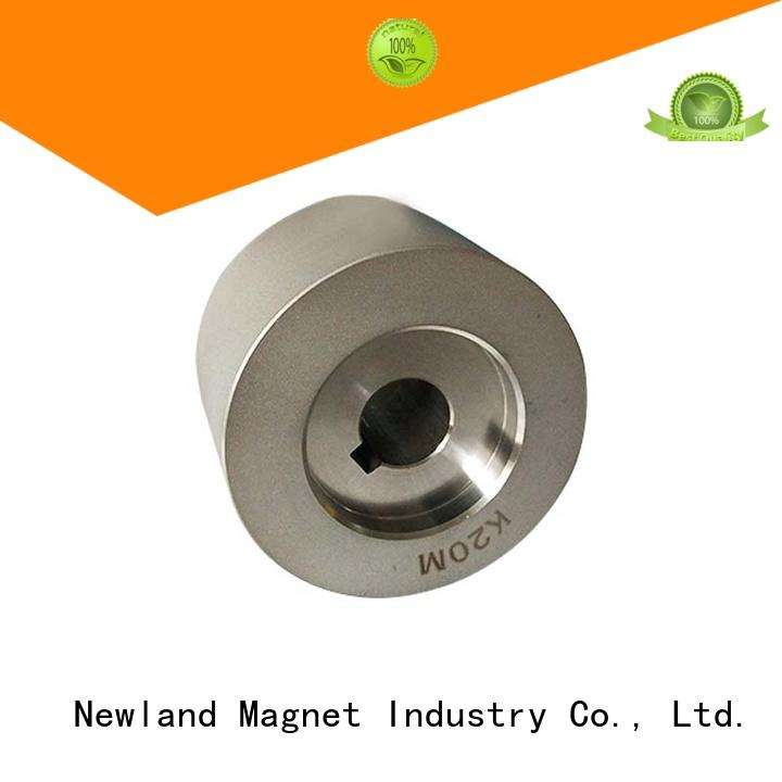 Newland at discount trailer brake magnet linear for sale