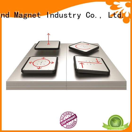 Newland top brand magnetic part high performance for wholesale