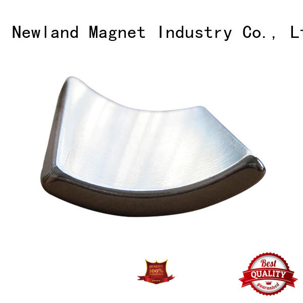 magnet permanent magnet motor applications brake for sale Newland