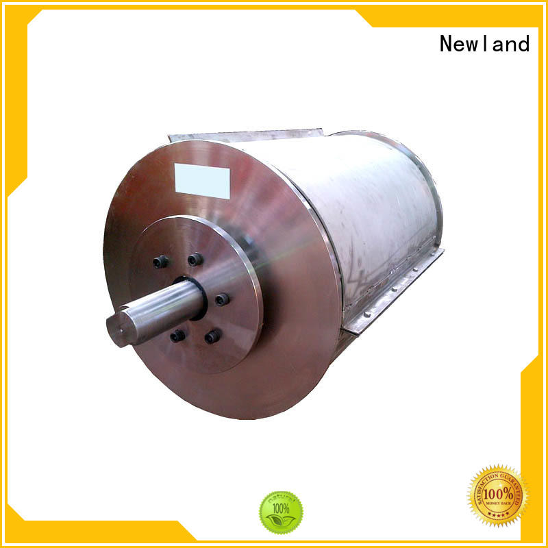 Newland waterproof shutter magnets neodymium for gps