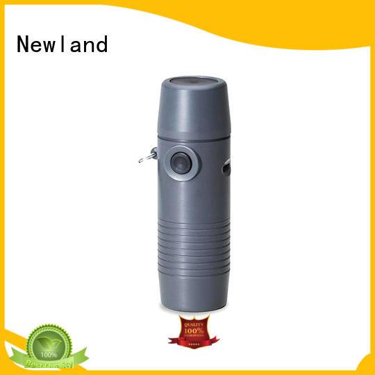 Newland permanent strongest permanent magnet custom