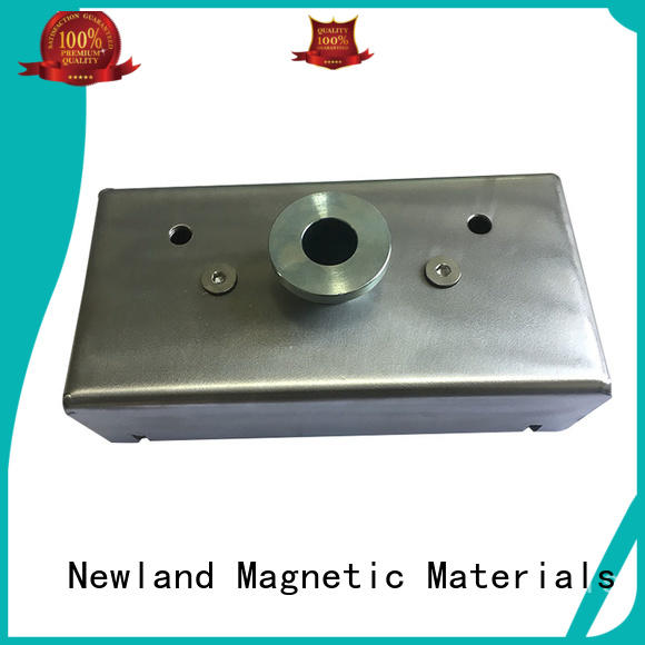 Newland magnetic neodymium magnets for sale case for gps