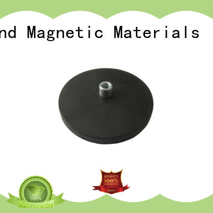 customized neodymium magnet price customized for gps Newland