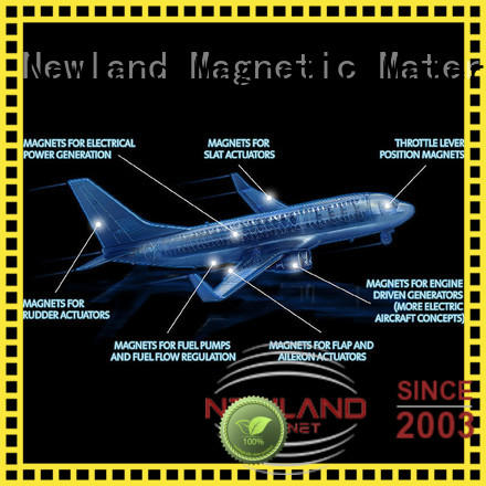 strong magnets low cost Newland
