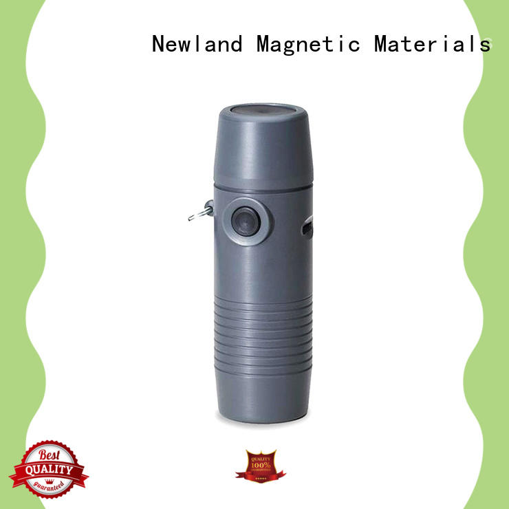 Newland portable permanent magnet manufacturers mri for auto