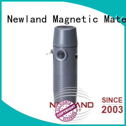 Newland magnetic industrial strength magnets sensors for equipment