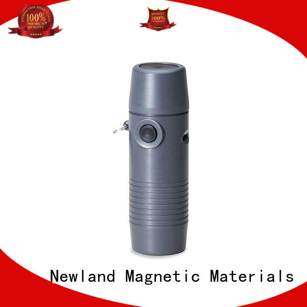 portable permanent magnet magnetic implants for equipment