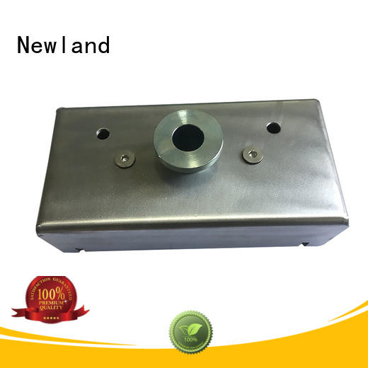 super strong neodymium pot magnets draw for robots Newland