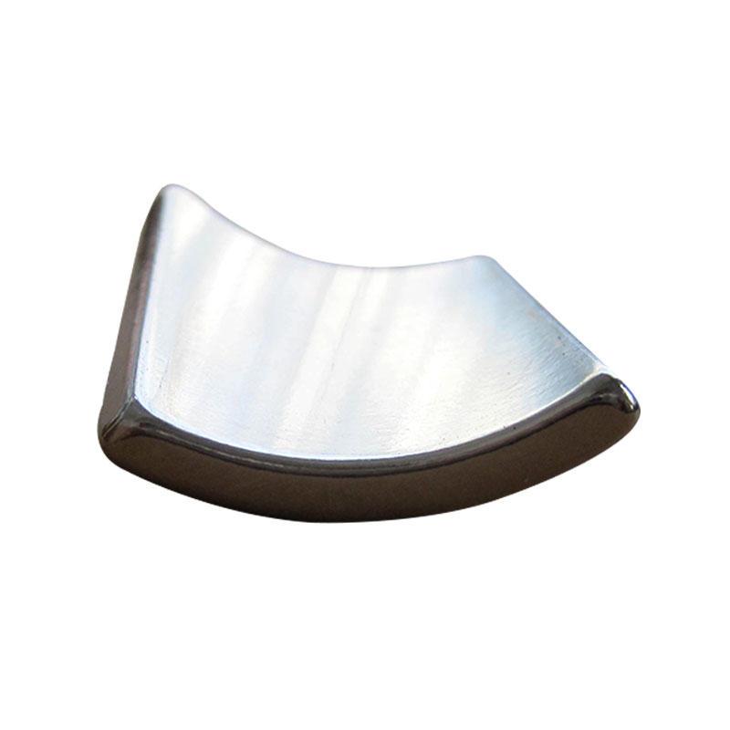 levitation magnet coupling servo for wholesale Newland