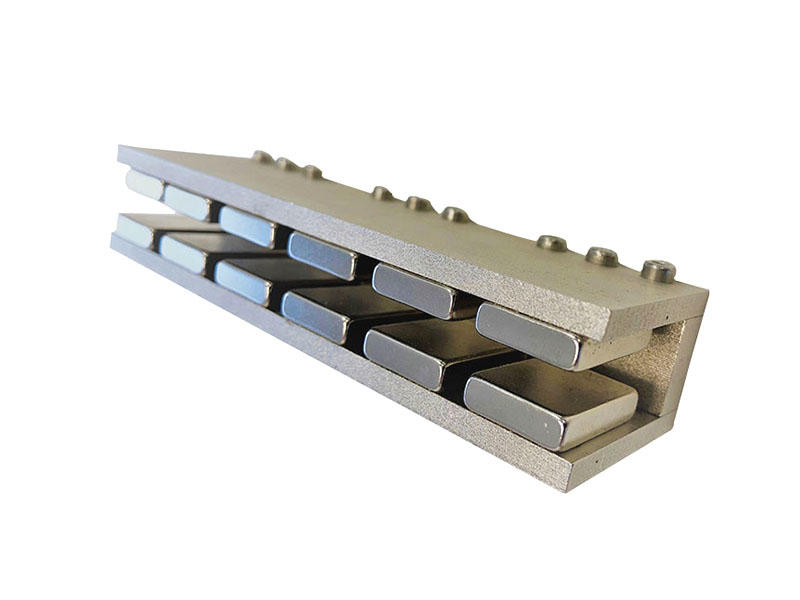 Newland at discount brake magnet linear