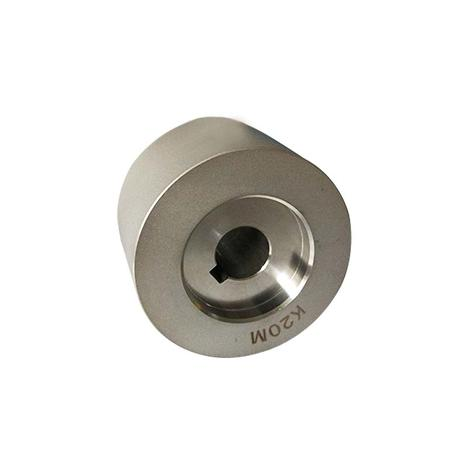 Customized Strong Magnetic Coupling with high performance for pump