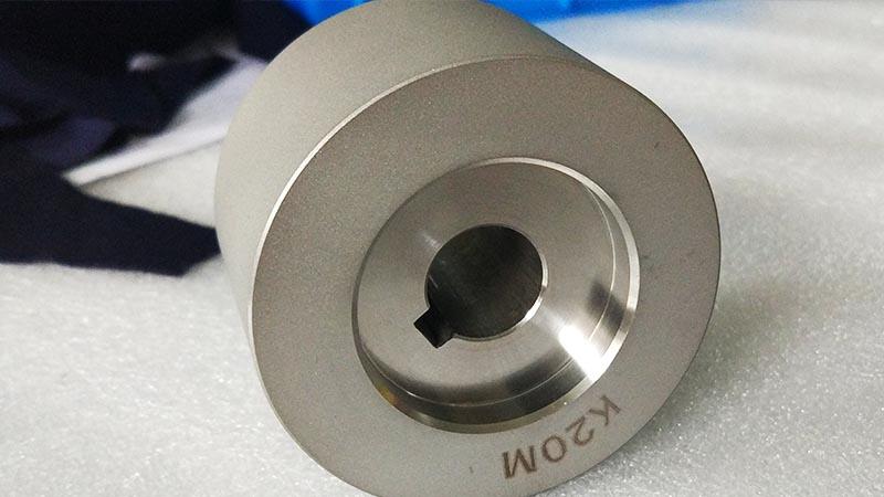 Newland top brand custom car magnets bulk motors aerospace industry-2
