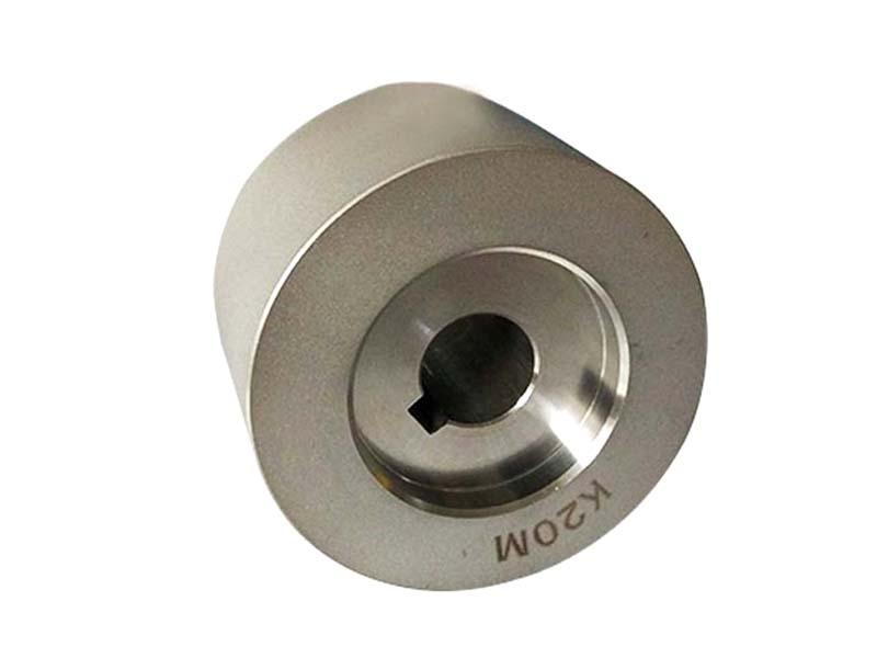 Newland top brand custom car magnets bulk motors aerospace industry-3