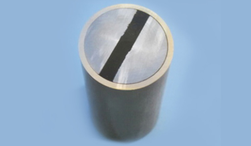 Super Strong Permanent Neodymium Pot Magnet-8