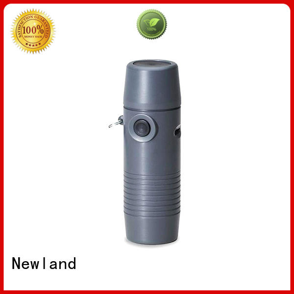 sensors industrial strength magnets mri for vehicle Newland
