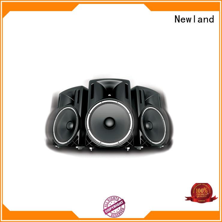 strong force speaker magnet hot-sale for speaker