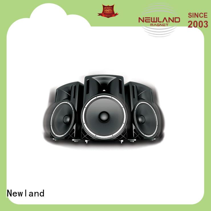 high quality speaker magnet speaker at discount for speaker