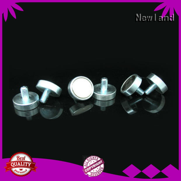 magnetic head pulley price for gps Newland