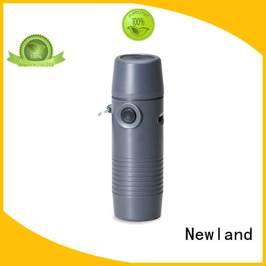 Newland customized magnets sensors for equipment