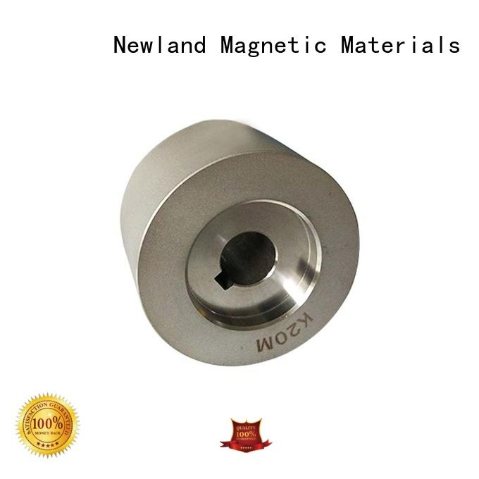 Newland at discount linear motor dc actuator for parts