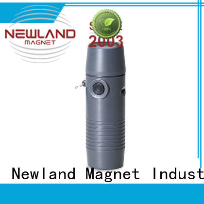 electronicpermanent magnet portable popular for equipment