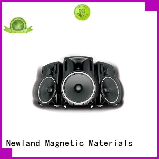 quality speaker magnet speaker