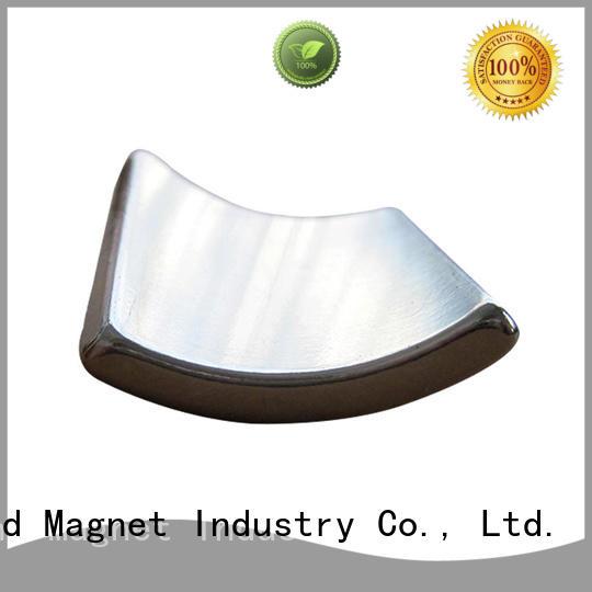 magnet brake coupling for wholesale Newland