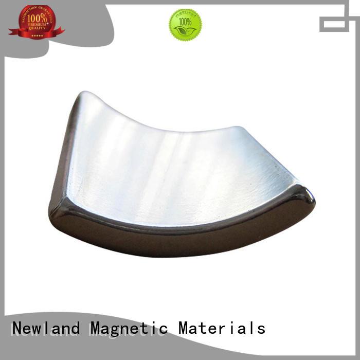 top brand large custom magnets brake