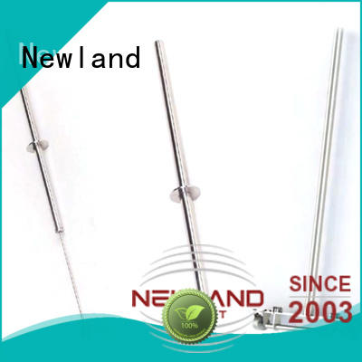 intense magnetic sweeper chemical filtration Newland