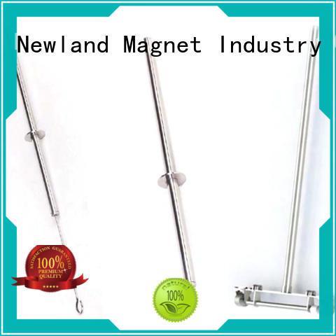 hot-sale magnet filter best quality cleanup