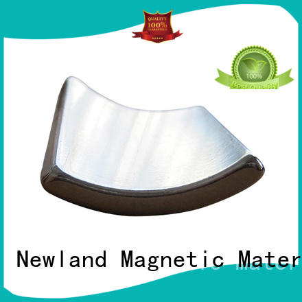 Newland at discount magnet coupling brake for parts