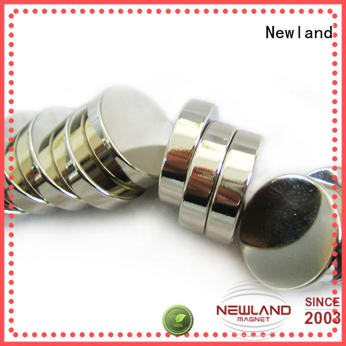 Newland speaker magnets wholesale hot-sale for speaker