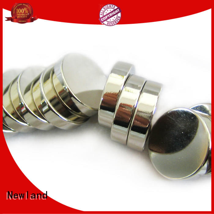 high quality magnetic assembly magnetic hot-sale for component