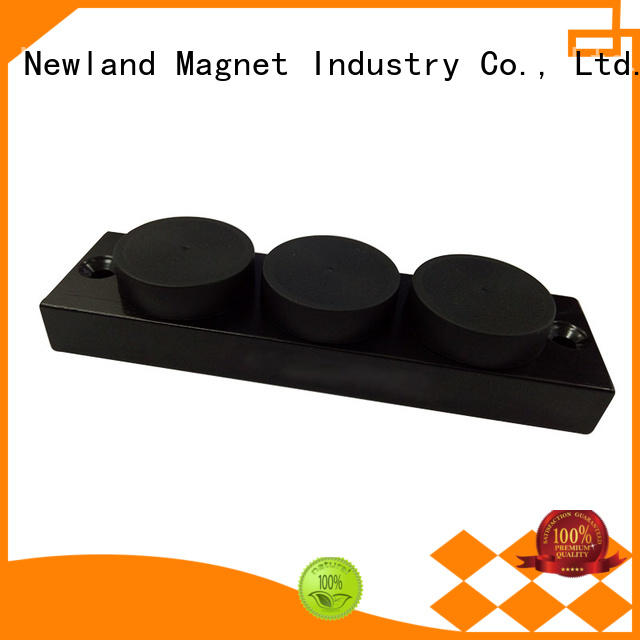 Newland super neodymium magnets panel robots