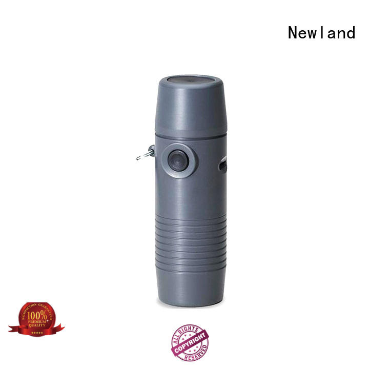 permanent industrial strength magnets implants Newland