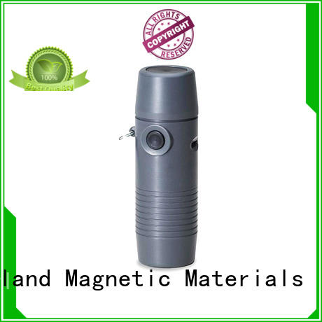 Newland types of permanent magnets sensors for auto