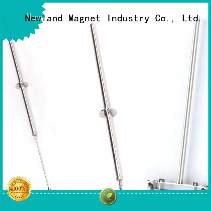 Newland best quality magnetic grid odm for wholesale