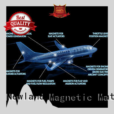 Newland strong magnets low cost