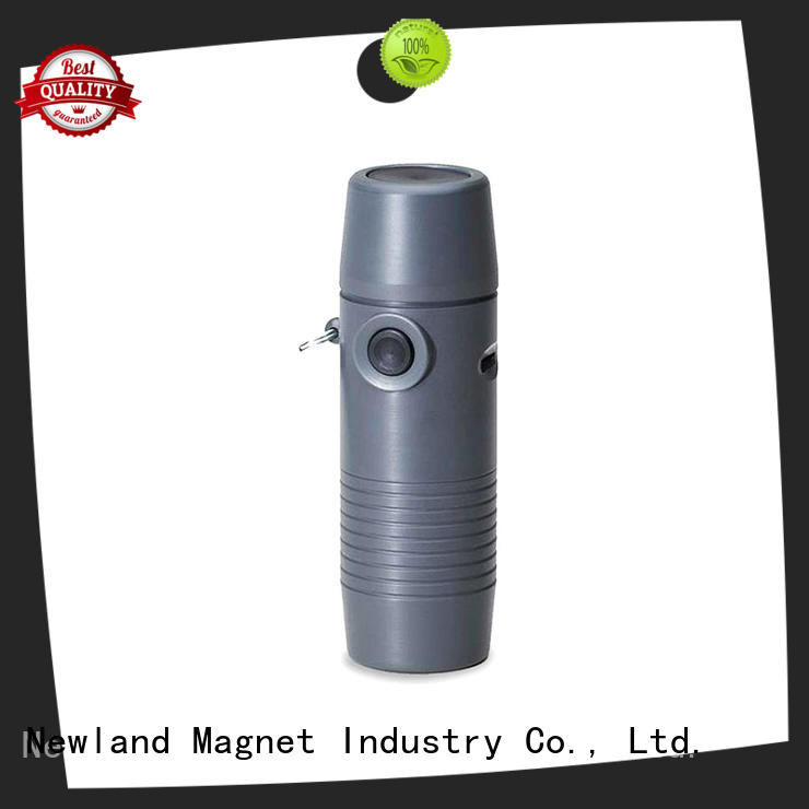 portable industrial strength magnets popular