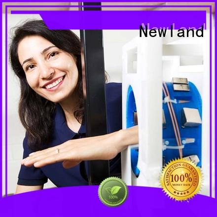electronic industrial strength magnets implants vehicle Newland
