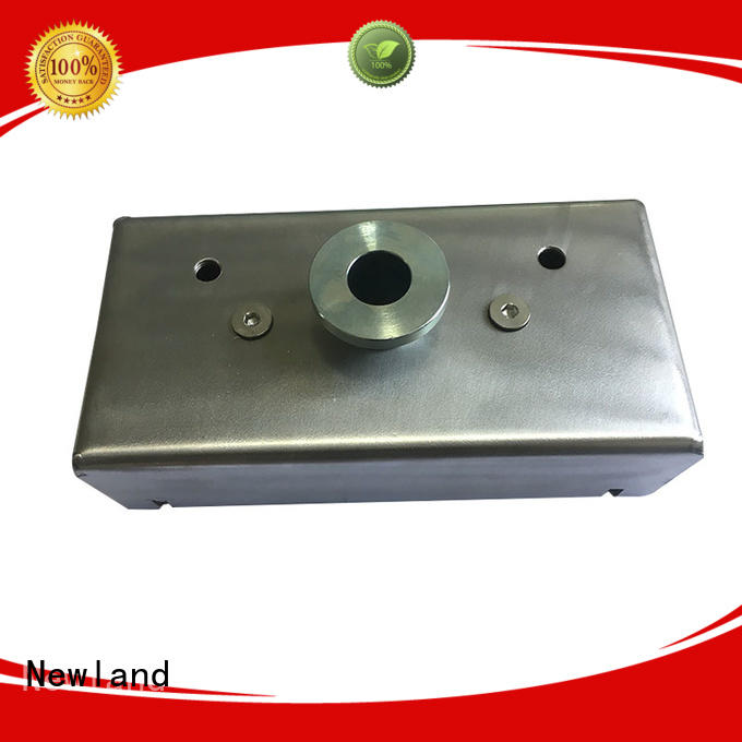 Newland magnetic neodymium disc magnets magnetic for gps