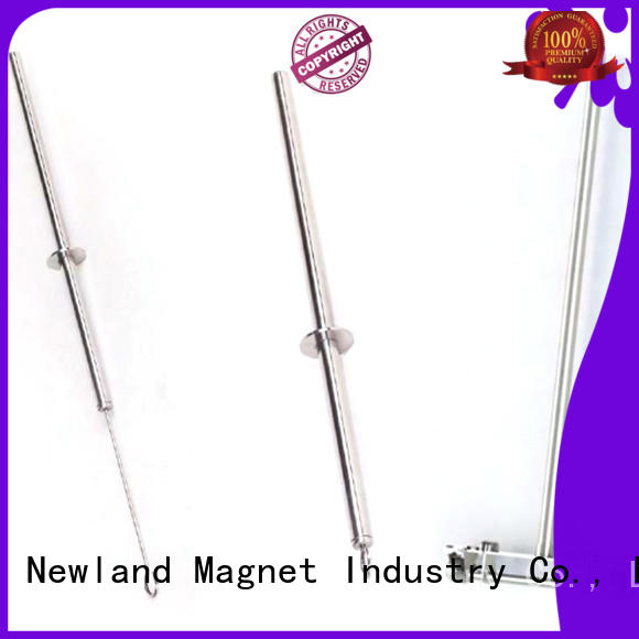 Newland factory price magnetic grid odm for sale