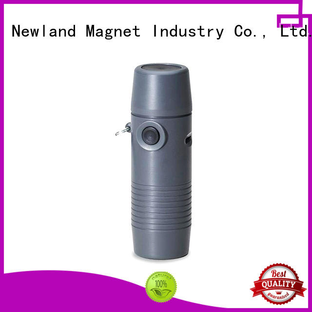 Newland permanent permanent magnet price permanent vehicle
