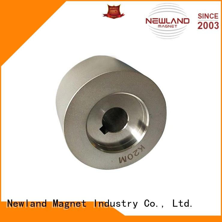 brake magnet application servo for sale Newland