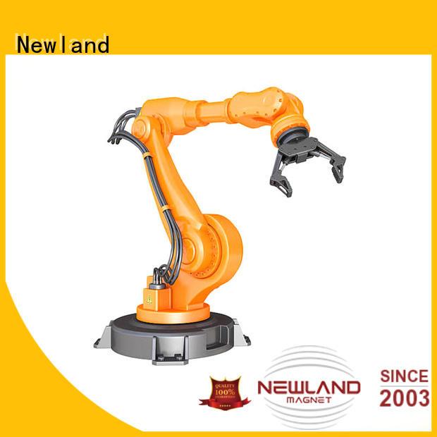 Newland waterproof neodymium magnet high-performance for gps