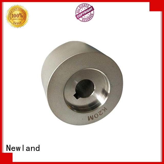 electromagnetic brake coupling for sale Newland