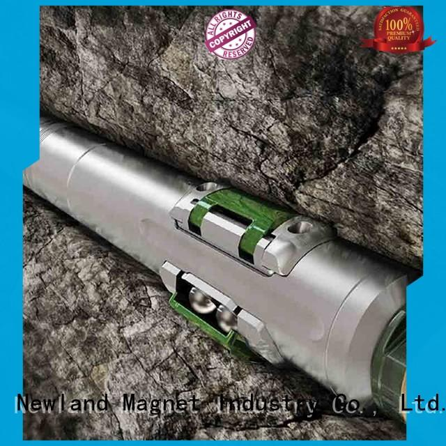 Newland best quality magnet filter custom for wholesale
