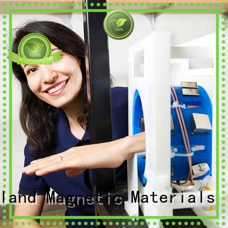 Newland permanent industrial strength magnets implants for vehicle